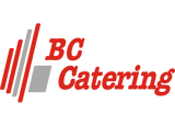 banner_bc_catering.png
