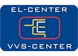 banner_el_center.png